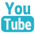 Youtube_Logo_Turquoise_small.jpg