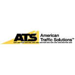 American_Traffic_Solutions_Logo_iapps.jpg
