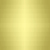 Gold_Metallic