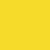 Yellow_Lemon_Bright