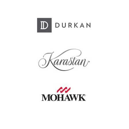Mohawk Group - Carpet & Specialty Flooring Contract 340