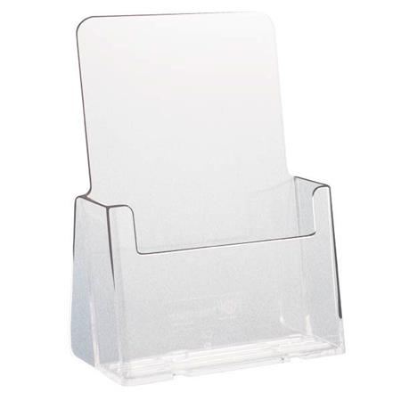 Product Detail Kcdaorg Mesmerizing Clear Plastic Magazine Holders