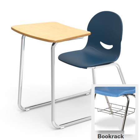 Fabulous Product Detail Kcda Org Caraccident5 Cool Chair Designs And Ideas Caraccident5Info