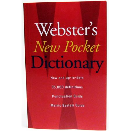 dating webster dictionary