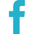 Facebook_Letter_Turquoise_Small.jpg