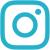 Instragram_Logo_Turquoise_small.jpg