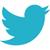 Twitter_Logo_Turquoise_Small.jpg