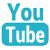 Youtube_Logo_Turquoise_small.jpg