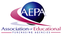 AEPA_Logo_frontpage08-2019.png