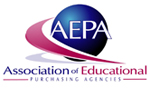 AEPA_Logo_iapps.jpg
