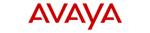 Avaya_Logo_Web_Link.jpg