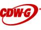CDW-G_web_link.jpg
