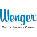 Wenger_Logo_iapps.jpg