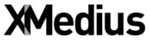 XMedius-Logo150px.jpg